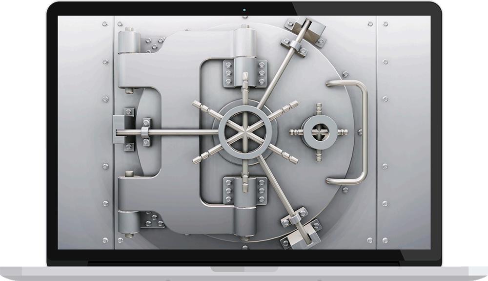 Опасно ли пользоваться браузером тор гирда darknet ссылки на книги гидра